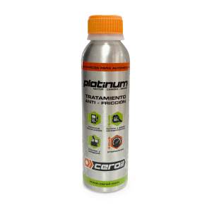 Ceroil PLATINUM 200ml