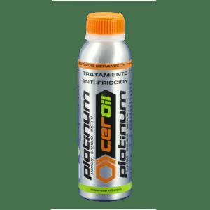 Antifricción Cerámico – PLATINUM (200ml)