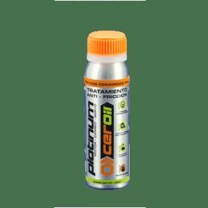 Antifricción Cerámico - PLATINUM (100ml)