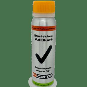aditivos ceroil Inicio